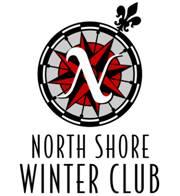 North Shore Winter Club company